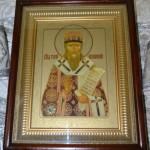 ikona-gurij-kazanskiy-hram-petrovsk