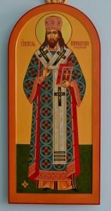 ikona-innokentiy-pokrovskiy-hram-petrovsk