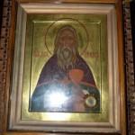 ikona-ioann-kazanskiy-hram-petrovsk