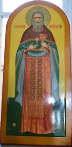 ikona-ioann-pokrovskiy-hram-petrovsk