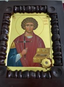ikona-panteleimon-pokrovskiy-hram-petrovsk