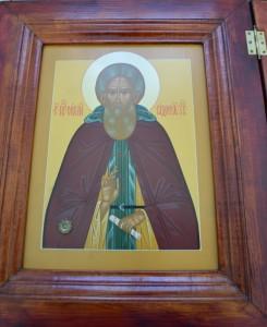 ikona-sergiy-pokrovskiy-hram-petrovsk