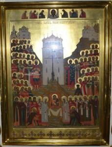 ikona-sobor-nizhegorodskih-svyatyh-pokrovskiy-hram-petrovsk
