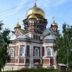 petrovsk-kazan-01