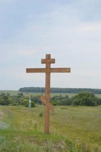 poklonnyj-krest-petrovsk-sosnovoborskoe