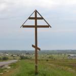 poklonnyj-krest-petrovsk-spk
